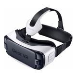 Óculos Realidade Virtual Samsung Sm-r322 - Com Nota Fiscal