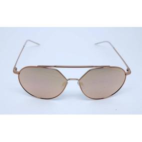 Óculos De Sol Armani Rose - Calçados, Roupas e Bolsas no Mercado ... 95a32b51be