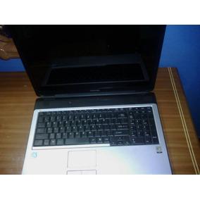 Laptop Toshiba Para Reparar