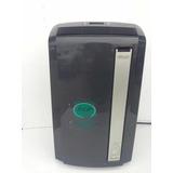 Aire Acondicionado/calefactor Portatil Pinguiho Delonghi