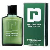 Perfume Importado Hombre Paco Rabanne Pour Homme 100 Ml Edt