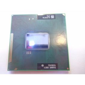Gateway GT4220m Intel LAN Drivers Windows 7