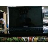 Vendo Notebook Bangho 32gb Windows 7 Funcional