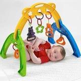 Gimnasio Para Bebes Activity Gym 2509 Rondi