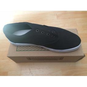 197d76e5ce8e2 Zapatillas 2x1 Hombre - Zapatillas de Hombre en Mercado Libre Argentina