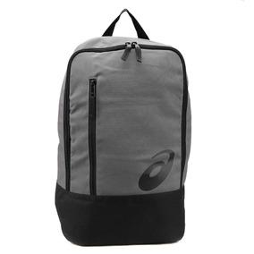 Mochila Asics Unissex Core Backpack Zrb3647-0779