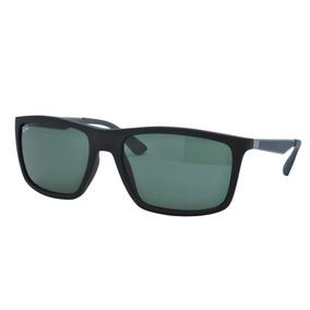 Oculos Rayban Masculino De Sol Ray Ban - Óculos em Santa Catarina no ... 0e5a68b938