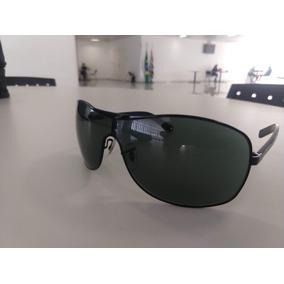 9df7eb83214eb Ray Ban Antigo Banhado - Óculos no Mercado Livre Brasil