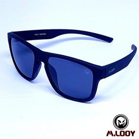 Armação De Oculos De Segurança Esportiva Sol - Óculos De Sol Com ... f7c2001ab9