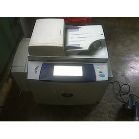 Fotocopiadoras Xerox Workcentre 4150 (repuestos)