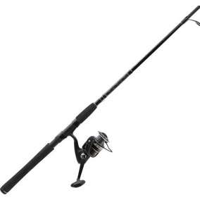 Pursuit Combo Spinning 12-25lb 7,0