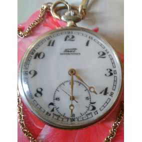 2897c95ef3a Tissot 1853 071026 - Relógios De Bolso