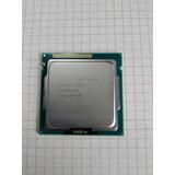 Processador Intel Core I3 3220 3.30ghz