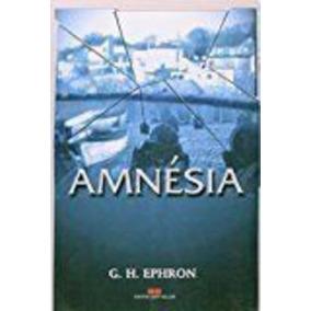 amnesia ephron g h
