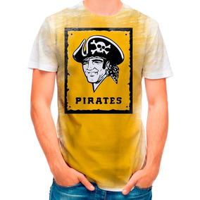 Camisa Beisebol Feminina - Camisetas e Blusas no Mercado Livre Brasil bb51d0641cd