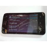 Huawei Y320-u151 Touch Roto Movistar