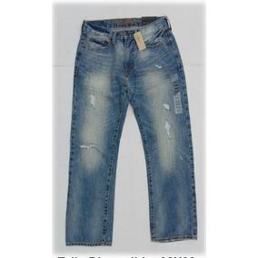 Pantalones Originales De Hombre American Eagle