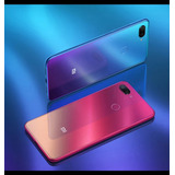 Xiaomi Mi 8 Lite 6gb / 128gb Azul