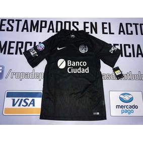 Juego Camisetas Futbol - Camisetas en Mercado Libre Argentina 0745a15e8fec2