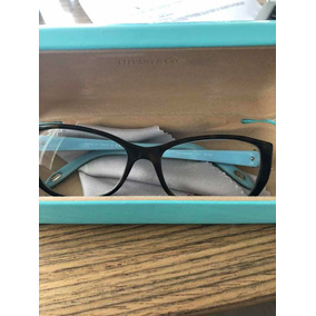 8dd2c5b74f07c Estojo Tiffany - Óculos no Mercado Livre Brasil