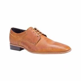 Ew1rpzqxp Zara Vestir Para Dorado Oscuro De En Hombre Zapatos JF1lKuTc3