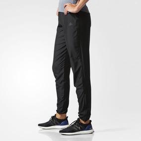 Pantalón Wind Response adidas Original Black