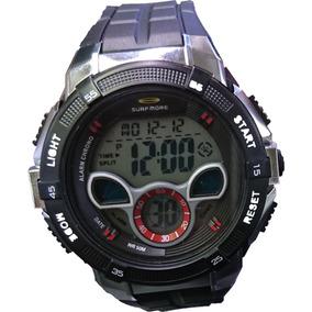 Relógio Surf More - 6586491m-pr