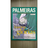 3ccd04e1d0 O Mundo Do Futebol Nº 1 - Palmeiras - Edição Histórica