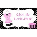 Painel Expositor Para Loja De Lingerie no Mercado Livre Brasil dd32c535623