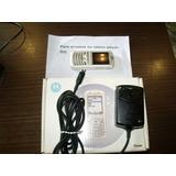 Celular Motorola Rokr E1 Com Defeito ,