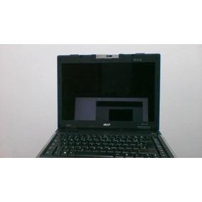 Notebook Acer Aspire 5570 (em Peças)