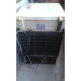 Frezzer Congelador Usado100ltrs