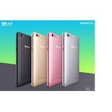 Celular Smartphone Blu Grand Xl 5.5 Hd Android Câmera Dualc