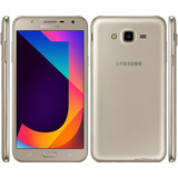 Nuevo Samsung J7 Neo 13mp 5mp Amoled Octacore 16gb Duos Fact