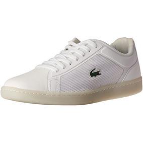 Logos Tennis Deportivos Y Zapatos Hombre Lacoste - Ropa y Accesorios ... 8060fc8f69d