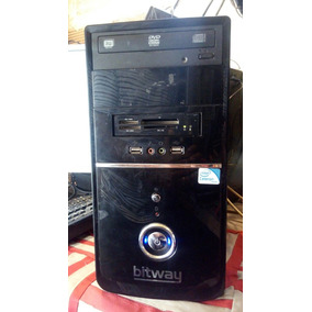 Vendo Um Pc Windows 7 Original
