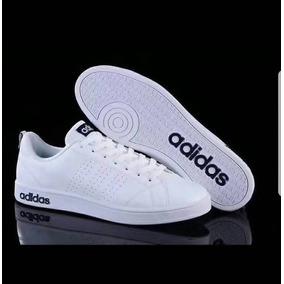 abaad6e3b1 Tenis Adidas Neon Negros - Tenis en Mercado Libre Colombia