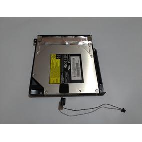 Apple Imac A1312 Ad-5680h Unidade De Cd-rom