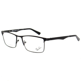 e9e4c93ee Renderer Vray 3.4 Armacoes - Óculos no Mercado Livre Brasil