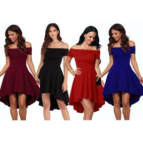 8162f2fe42982 Vestidos de Mujer en San Luis Potosí en Mercado Libre México