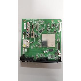 Placa Principal Tv Sony Kdl-32ex355 (715g5177-m01-000-004k)