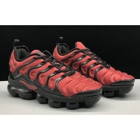 4d255ad5a50 Tênis Nike Vapormax Plus Original Modelos Femininos