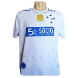 Camisa De Times Brasileiros ( Pronta Entrega )