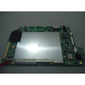 Placa Logica Tablet Aoc Breeze Mw0821br8