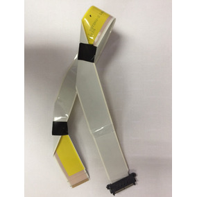 Cabo Flat/lvds 41p Tv Sony Xbr-55x905e