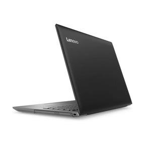 Notebook Lenovo B320-14 Ikbn/i3-6006u/4gb/500gb/win 10