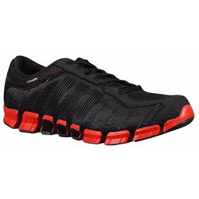 low priced dd1bd eb75c Zapatillas adidas Climacool Ride Con Caja Originales