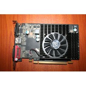 Tarjeta De Video 6570 Radeon De 1g
