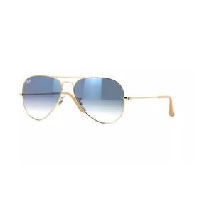 4ff3a291c2431 Óculos De Sol Aviador Azul Espelhado Luxuoso Tendencia Lindo. São Paulo ·  Oculos Feminino Avdr Estiloso P M G Lentes Cristal