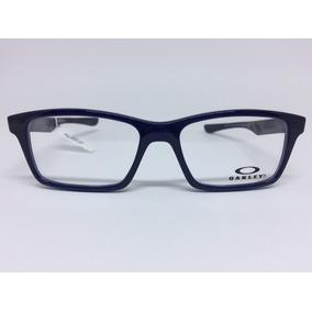 7dcb9c4af6be5 Oakley Infantil Óculos De Grau Shifter Xs Oy8001-0450 50 15